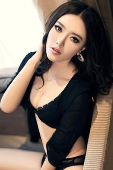 广州代孕习惯性人流